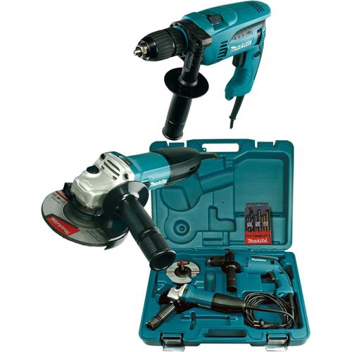 Makita Dk1185 Im Test Heimwerker Werkzeuge