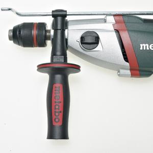 Metabo-SBE-900-Impuls-