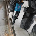 Bosch-GBH-2-28-DFV-Borhammer-Holz