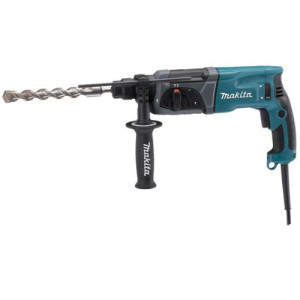 Makita-HR-2470-SDS-Plus-Bohrhammer