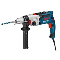 Bosch Professional GSB 21-2 RCT
