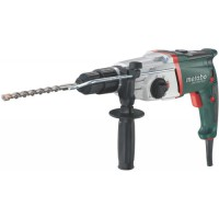 Metabo 600712000 Multihammer UHE 2850