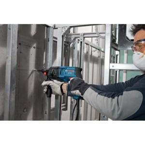 Bosch Professional GBH 2-20 D