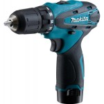 Makita DF330DWJ Test