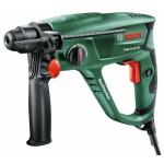PBH 2100 Bohrhammer