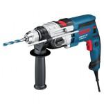 Bosch Professional GSB 19-2 RE Schlagbohrmaschine