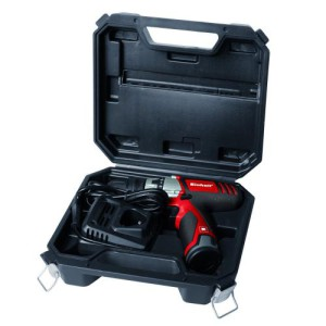 Akku-Bohrschrauber Einhell TC-CD 12 Li