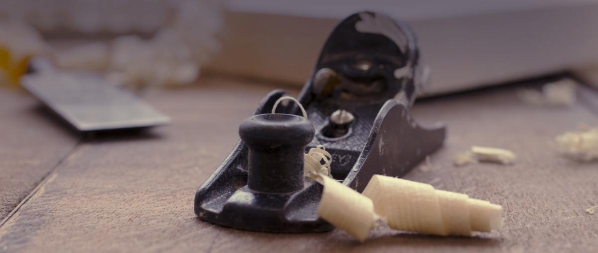 Einhandhobel Heimwerker Tipps